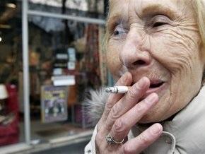 Киевские власти ограничили продажу алкоголя и табачных изделий