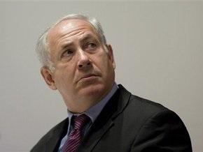 Нетаньяху расширил правящую коалицию за счет ультраправых