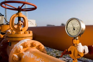 Ющенко: Создание газотранспортного консорциума не отвечает национальным интересам Украины