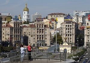 Американский конгрессмен считает Украину одной из пяти самых перспективных экономик мира