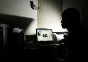 Исследование: ноутбук помогает ребенку вести хозяйство