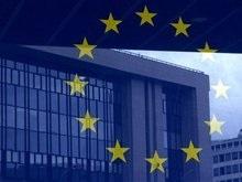 Депутат Европарламента: ЕС должен приблизить Украину к себе