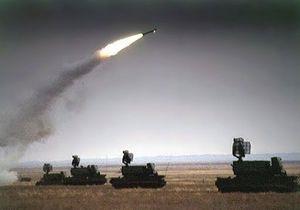Россия ратифицировала соглашение о создании единой системы ПВО с Беларусью
