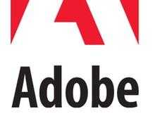 Компания Adobe открывает в Киеве свой офис