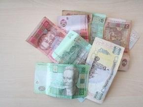 Курс валют: евро дорожает