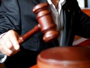 Московский суд санкционировал арест гендиректора гипермаркета золота Алтын