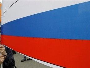 Кудрин: Россия заморозила рассмотрение заявки Украины на кредит