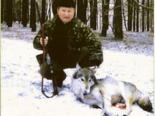 Обвиняемый в убийстве Кушнарева не признает своей вины