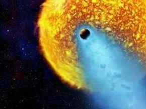 NASA обнаружило вторую экзопланету с признаками органической жизни