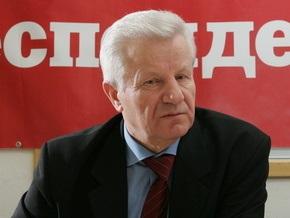 СМИ: Социалисты выбирают между Симоненко и Тигипко