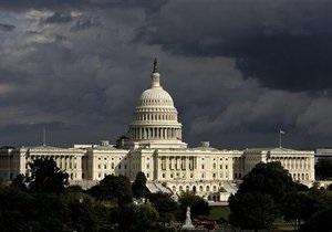 Конгресс США намерен призвать страны НАТО не продавать России крупные системы вооружений