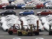 Кабмин перекрывает серый импорт автомобилей