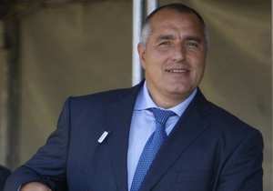 Премьер Болгарии высказался за размещение в стране элементов американской ПРО