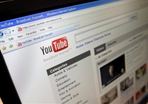 Турция повторно заблокировала доступ к YouTube