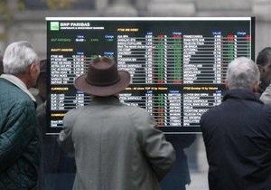 Точка невозврата: доходность долговых бумаг Италии превысила 7%