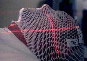 Ученые обнаружили ген, ответственный за развитие нервной системы