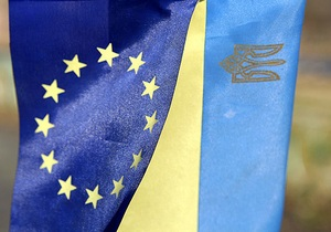 Уполномоченный по вопросам евроинтеграции: Работа над соглашением о ЗСТ Украины с ЕС далека от завершения