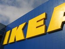 IKEA построит завод под Сыктывкаром