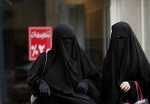 В Нидерландах открывается первый секс-шоп для мусульман