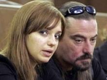 Зять Тимошенко рассказал о подробностях драки в Одессе