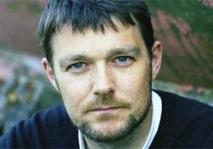 Брейвик - теракт в Осло: Британский драматург написал мюзикл о теракте Брейвика