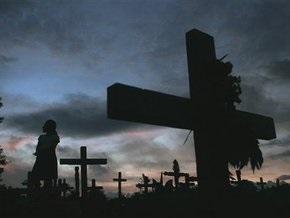 В Москве издадут учебник по похоронному делу и организуют экскурсии по кладбищам