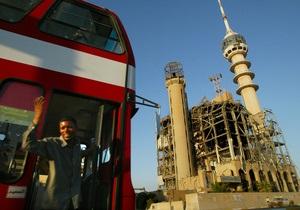 Иракская компания готовится к проведению крупнейшего IPO на Ближнем Востоке