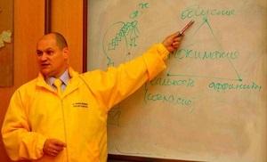 Транссибирский тур доброй воли помогает малому бизнесу Хабаровска