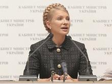 Тимошенко: На следующей Паралимпиаде мы будем на первом месте