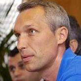 Протасов взял ответственность за поражение на себя