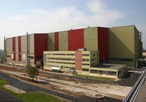 Дело: Украинский миллиардер может приобрести крупнейший меткомбинат Болгарии