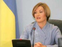 Нардеп: Украинские СМИ должны стать просто бизнесом