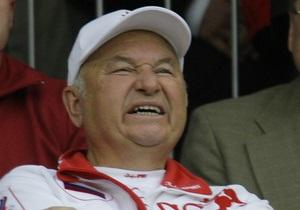 Российский сайт вакансий успешно использовал отставку Лужкова для увеличения посещаемости