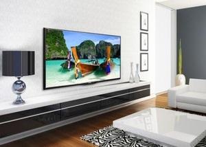 Новые телевизоры Sharp AQUOS 3D LED – дизайн имеет значение