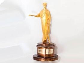 Жюри Одесского кинофестиваля объявило первых победителей
