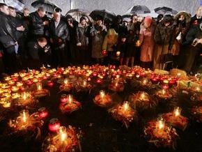 МК: В Киеве утолили политический  голод