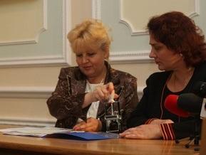 Выборы-2010: ЦИК завершает регистрацию кандидатов