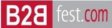 23 июня в  Киеве состоится Шестой Международный Форум  Промышленный маркетинг B2B fest 2011: Маркетинговые технологии выхода на международные рынки