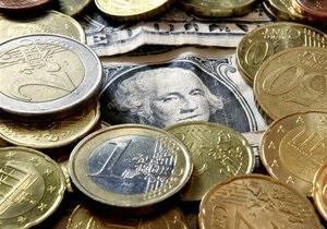 Глава ФРБ призвал правительство США усилить поддержание экономики страны