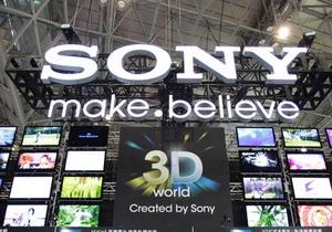 Компания Sony выпустила 16-мегапиксельную камеру для мобильных телефонов