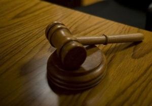 В Харьковской области обвиняемый в покушении на убийство пытался покончить с собой в зале суда