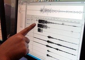 В США из-за мощного землетрясения эвакуированы Капитолий и Пентагон