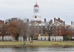 Ведущие американские вузы запускают проект бесплатного дистанционного обучения