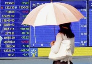 Украинский фондовый рынок перегрет - эксперт