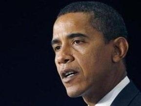 В штабе Обамы опровергли сообщения о назначении Прицкер министром торговли