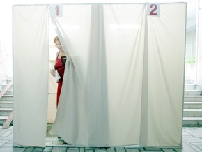 ОБСЕ позитивно оценила выборы в Молдове