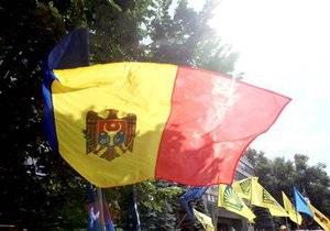 В Молдове будут отмечать День советской оккупации