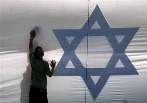 Израиль будет лишать террористов гражданства