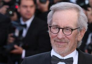 На жюри Каннского кинофестиваля не повлияло мнение критиков - Спилберг