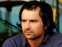 Святослав Вакарчук сложил депутатские полномочия